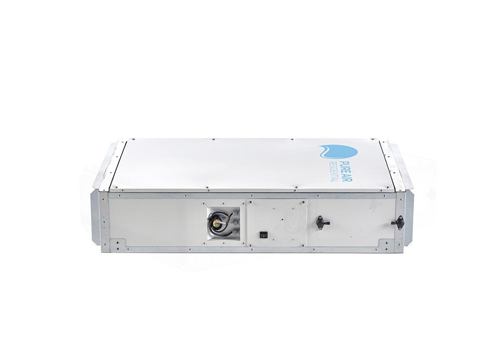 AIR PRO 100-300 (2)
