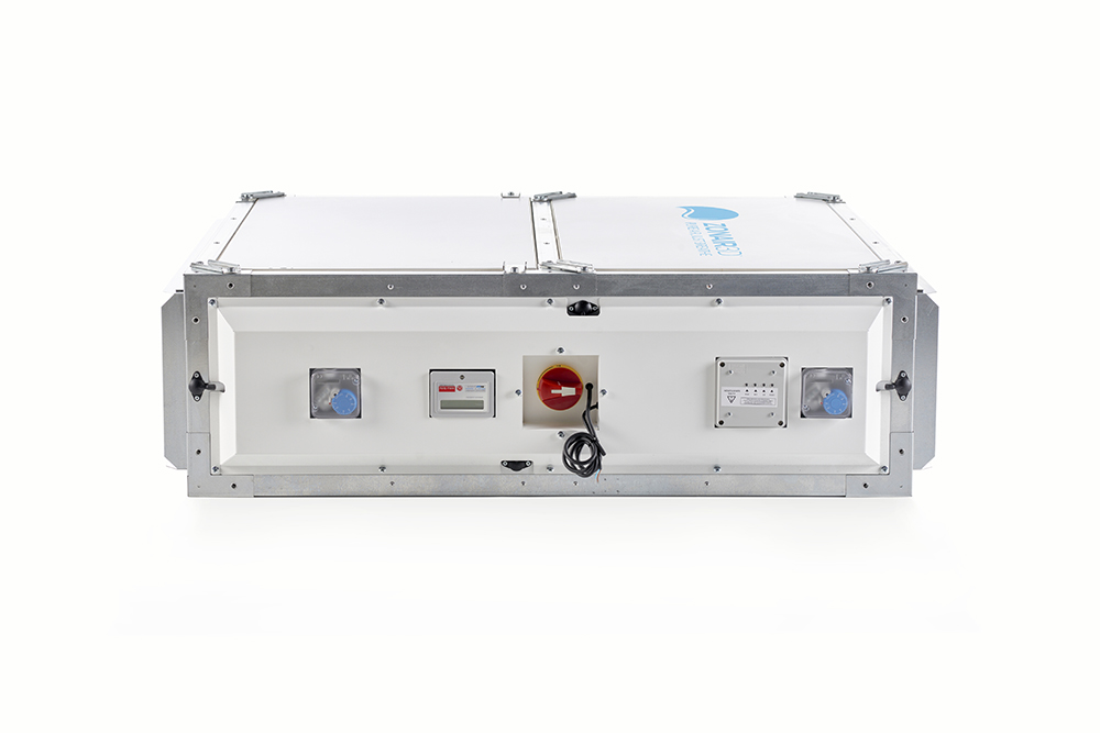 AIR PRO 1200 (1)