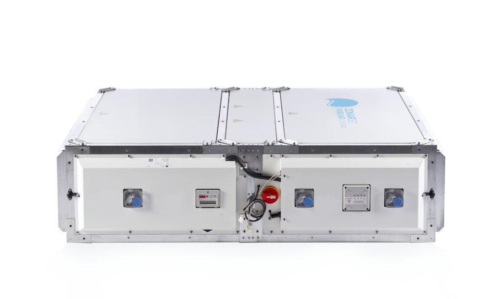 AIR PRO 2000-3000 (1)