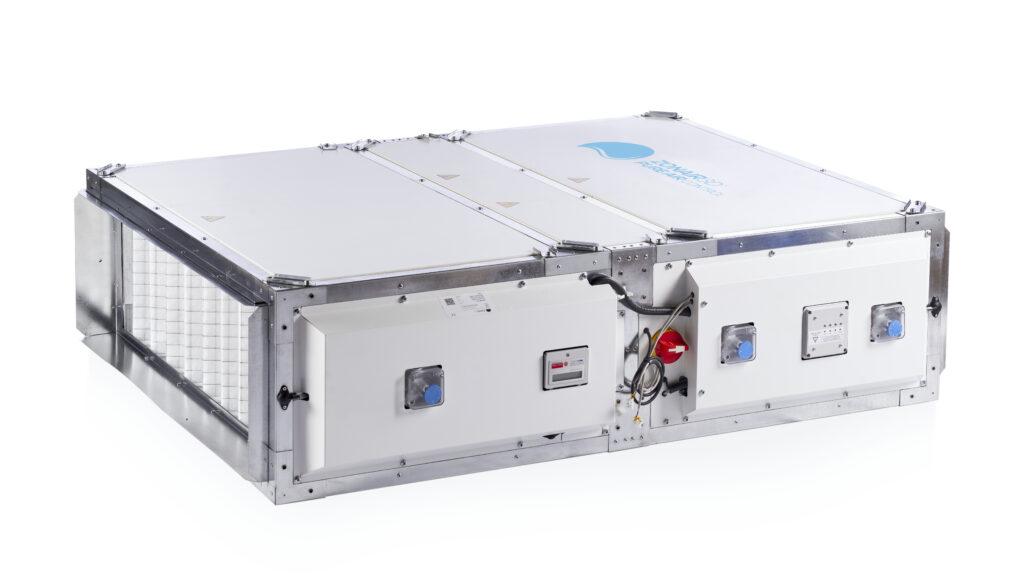 AIR PRO 2000-3000 (2)