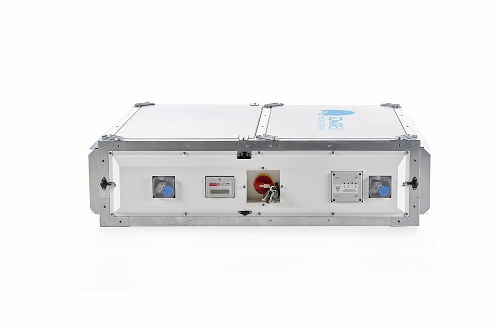 AIR PRO 500-800 (1)
