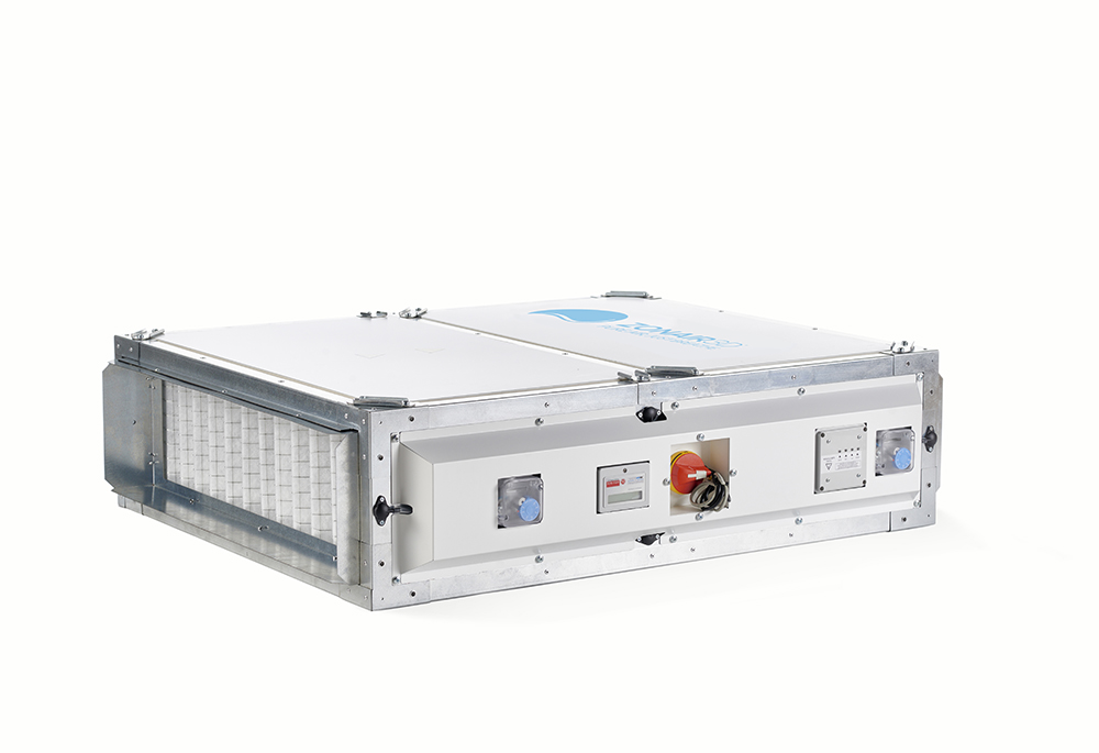 AIR PRO 500-800 (2)